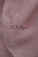 Тюль Studio MORR SM 8548 v 009