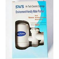 Очиститель воды Water Purifer