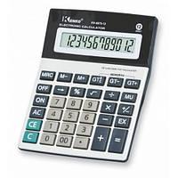 Калькулятор KK-8875.