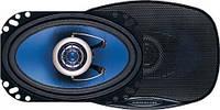 Автомобильная акустика BOSCHMANN G-4632S