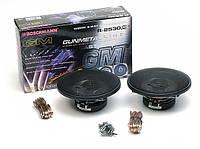 Автомобильная акустика BOSCHMANN R-2530 V