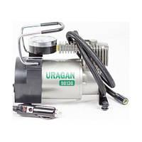 Автомобильный компрессор Uragan 90130