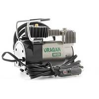 Автомобильный компрессор Uragan 90135