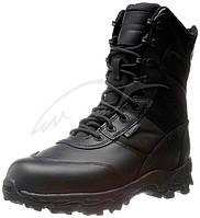 Ботинки BLACKHAWK! Black Ops, размер - цвет - Черный