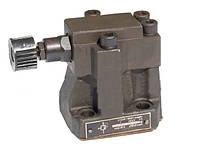 Гидравлический клапан МКПВ-20-3Т4