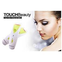 Щипцы для завивки ресниц Touch Beauty GC 1201