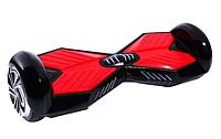 "Гироскутер Smart Balance Lambo 6,5"" Black"