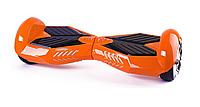 "Гироскутер Smart Balance Lambo 6,5"" Orange"