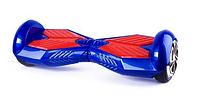 "Гироскутер Smart Balance Lambo 6,5"" Blue"