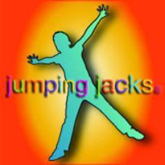 Новинка на рынке Украины - десткая обувь компании Jumping Jacks