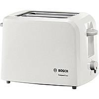 Тостер Bosch TAT 3A011, фото 1