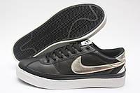 мужские кроссовки Nike World Famous