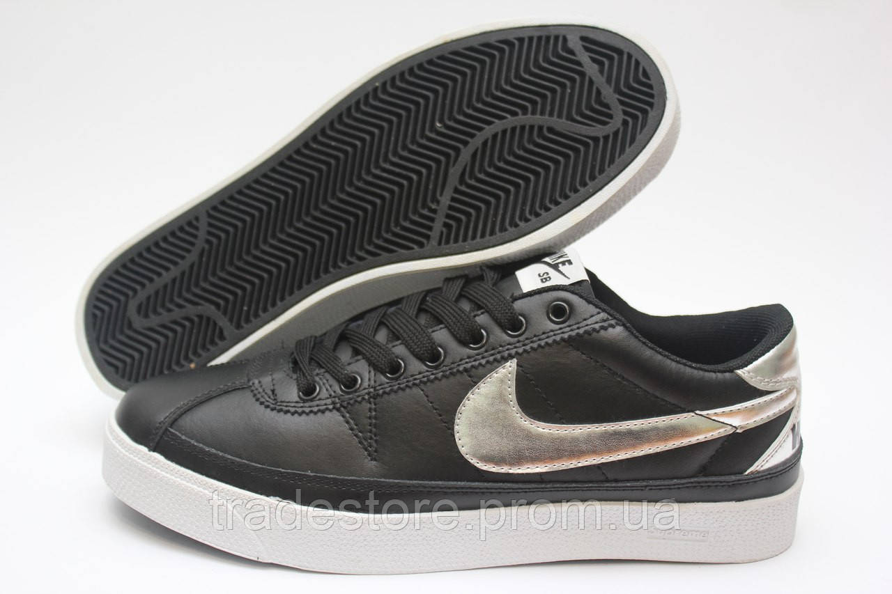 мужские кроссовки Nike World Famous - Интернет-магазин