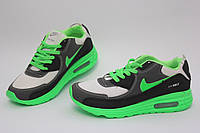 Кроссовки Nike Air Max, фото 1