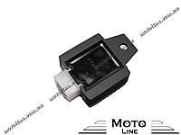 Регулятор напряжение YX на мопед 4т 110сс JH/FMI/FMB Active GXmotor