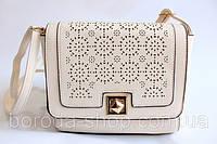 Новое поступление женских сумок!!!