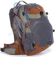 Рюкзак Fishpond Tundra Tech Pack