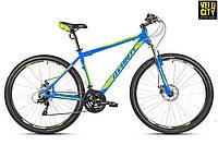 "Велосипед Avanti SPRINTER 26"" (13"")"