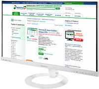 "Монитор 24"" LCD Asus 23 ""VX239H-W D-Sub, 2xHDMI, MHL, MM, IPS,"