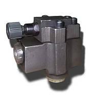 Гидроклапан предохранительный МКПВ-32-3Т3