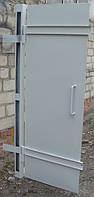 Двери и люки герметичные вентиляционные