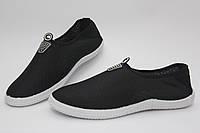 Летние кроссовки, фото 1