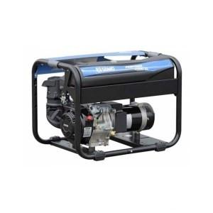 Генератор бензиновый SDMO Perform 4500