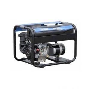 Генератор бензиновый SDMO Perform 4500, фото 2
