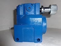 Гидроклапан предохранительный МКПВ-32-3Т4