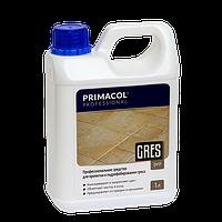 Грес Pro, Primacol TM (Серия Pro) 1л