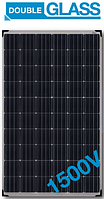 Солнечная батарея Propsolar PS-M660260DG