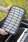 Барабанный фильтр гравитационного типа ProfiClear Premium Drum Filter Gravity , фото 5