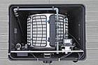 Барабанний фільтр для ставка ProfiClear Premium Drum Filter Pump-fed, фото 4