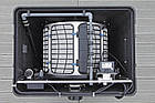 Барабанний фільтр напірного типу ProfiClear Premium Drum Filter Pump-fed, фото 4