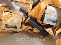 Прибор релейный РРП-3, РРПВ3-1 (БОИ-4, БОИ-3) и (БДГ-17, БДГ-19)