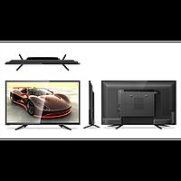 """Телевизор Saturn TV LED22FHD500U (ST) (22"""", 1920*1080, USB, LCD c LED-подсветкой, Телевизор)"""