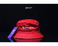 Панама Champion red