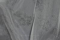 Тюль Stella-37003