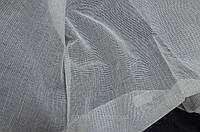 Тюль Stella-D22