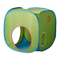 БУСА Палатка, 10243574, IKEA, ИКЕА, BUSA