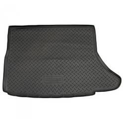 Коврик багажника   Lexus CT 200h (A10A)  (11-) п/у