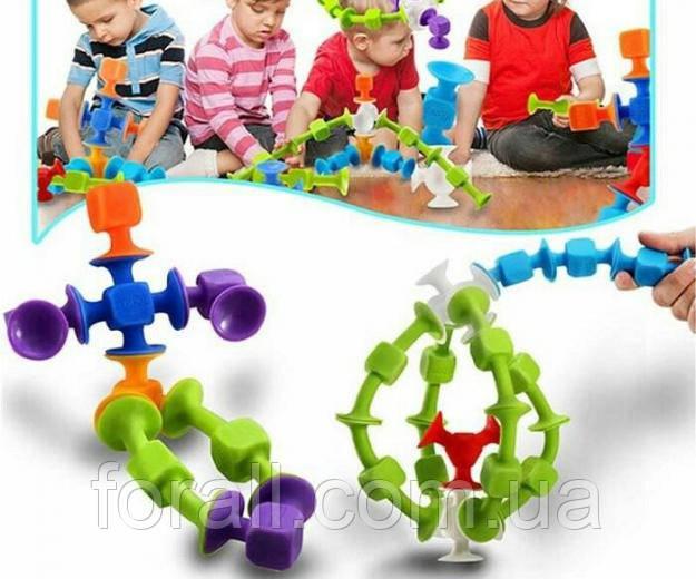 Любимая игрушка, или что подарить ребенку?