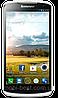 "Смартфон Lenovo S920, дисплей 5.3"", Android 4.2, камера 8 Мп, 2 SIM, WCDMA, 4-ядерный процессор 1.3 ГГц"