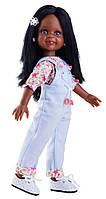 Кукла Paola Reina Клео 32 см (34403)
