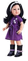 Кукла Paola Reina Лина 40 см (06012)