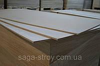 Магнезитовые плиты 8 мм 2,4*1,2