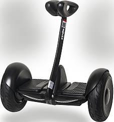 Гироборд ROVER Mini N1 Black