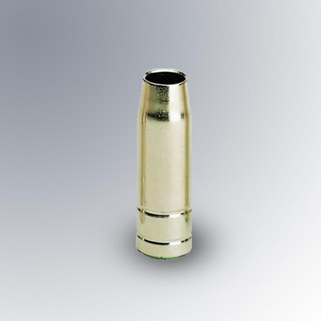 Сопло конічне D 12,5/63,5  mm (МВ 24 GRIP) 145.0080