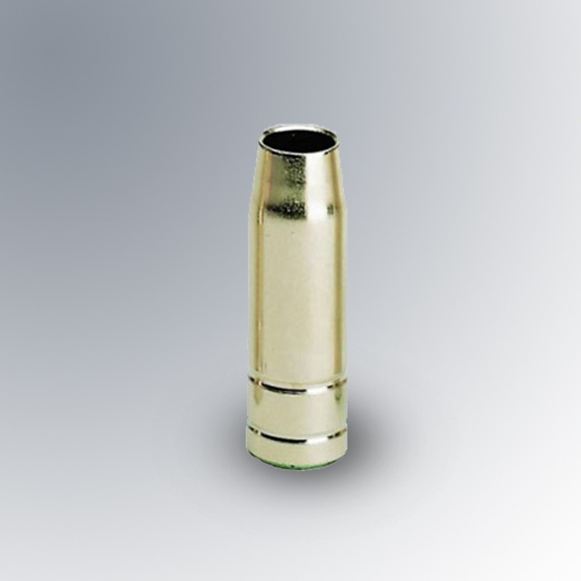 Сопло конічне NW12 53мм (MB15) 145.0075