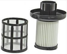 Фильтр Hepa для пылесосов Clatronic BS 1256 / 979